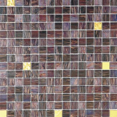 RG North America LLC Mixtures - RG Standard Blends Milan Tile & Stone