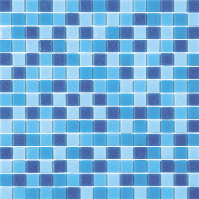 RG North America LLC Mixtures - RG Standard Blends Oslo Tile & Stone