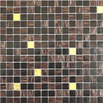 RG North America LLC Mixtures - RG Standard Blends Paris Tile & Stone