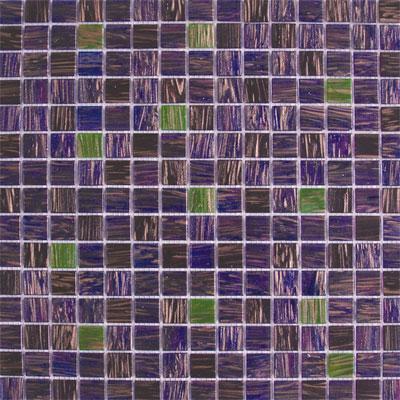 RG North America LLC Mixtures - RG Standard Blends Rome Tile & Stone