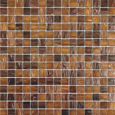 RG North America LLC Mixtures - RG Standard Blends Shanghai Tile & Stone