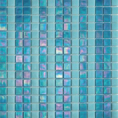 RG North America LLC Mixtures - RG Standard Blends Sydney Tile & Stone