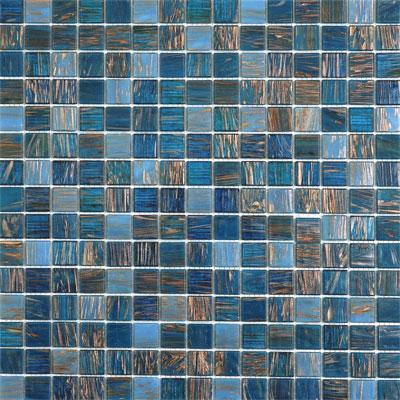 RG North America LLC Mixtures - RG Standard Blends Toronto Tile & Stone