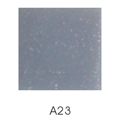 RG North America LLC Original Series 3/4 x 3/4 A23 Tile & Stone