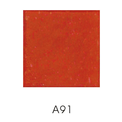RG North America LLC Original Series 3/4 x 3/4 A91 Tile & Stone