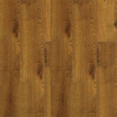 Alloc City Scapes Bradenton Oak Laminate Flooring