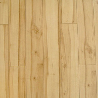 Alloc City Scapes Brighton Maple Laminate Flooring