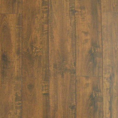 Alloc City Scapes Del Mar Mahogany Laminate Flooring