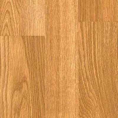 Alloc Commercial Castle Oak Laminate Flooring