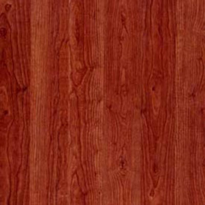 Alloc Commercial Cherry Classic Laminate Flooring