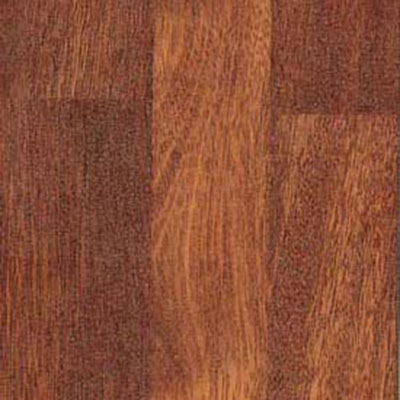 Alloc Commercial Merbau Symphony Laminate Flooring