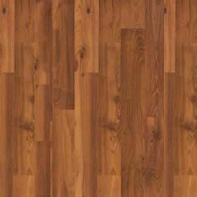 Alloc Commercial Acacia Laminate Flooring