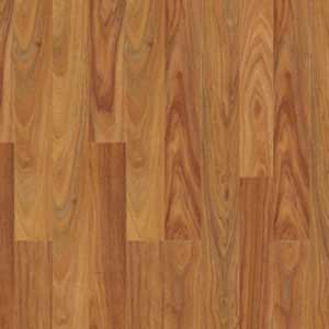 Alloc Commercial Canary Wood Laminate Flooring