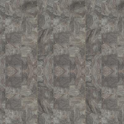 Alloc Commercial Grey Slate Laminate Flooring