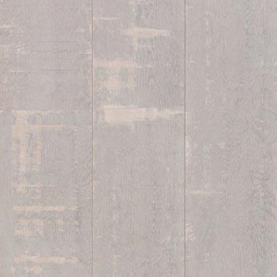 Alloc Commercial Light Saw Oak Laminate Flooring