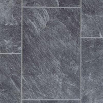 Alloc Commercial Stone Slate Laminate Flooring