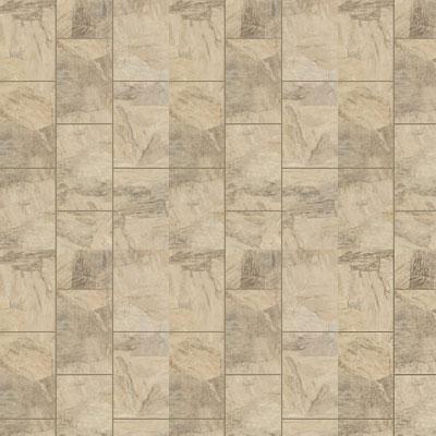Alloc Commercial Sand Slate Laminate Flooring