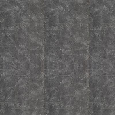 Alloc Commercial Slate Laminate Flooring