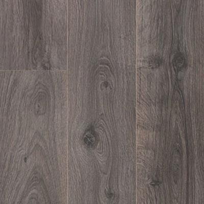 Alloc Commercial Stockholm Oak Laminate Flooring