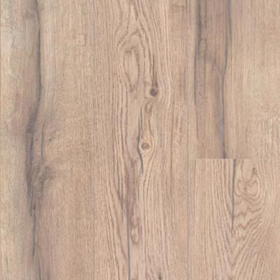 Alloc Commercial Summer Oak Laminate Flooring