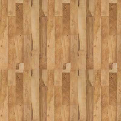 Alloc Domestic Cherry Maple Laminate Flooring