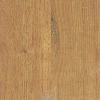Alloc Domestic Country Butternut Laminate Flooring
