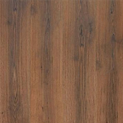 Alloc Domestic Dark Oak Laminate Flooring