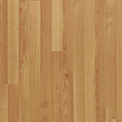 Alloc Domestic Elegant Cherry Laminate Flooring