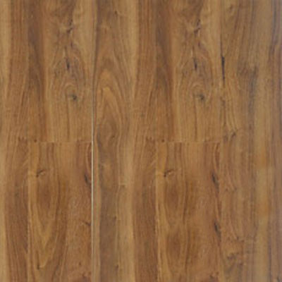 Alloc laminate flooring southern flooring and more inc for Alloc flooring