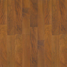 Alloc Domestic Jarrah Laminate Flooring