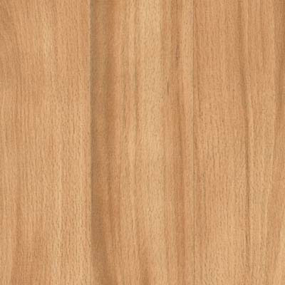 Alloc Domestic Shoreline Beech Laminate Flooring