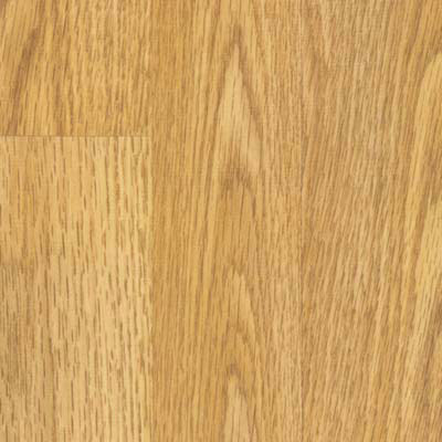 Alloc Domestic Traditional Oak Laminate Flooring
