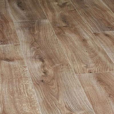 Alloc Elegance Chestnut Oak Laminate Flooring