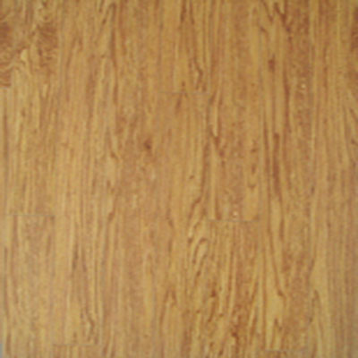 Alloc Elite Distressed Honey Hickory Laminate Flooring