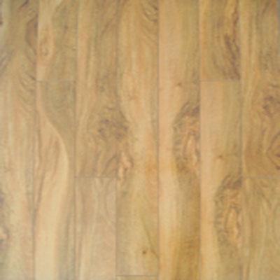 Alloc Elite Glazed English Elm Laminate Flooring
