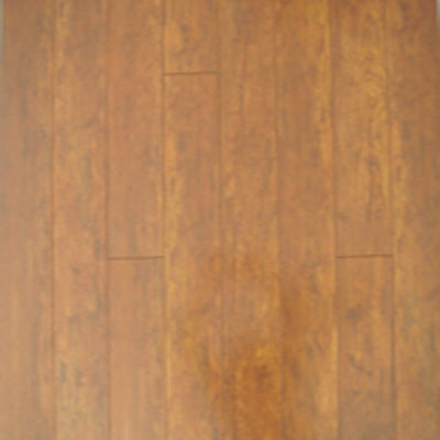 Alloc Elite Glistening Cherry Laminate Flooring