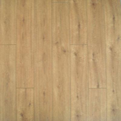 Alloc Elite Golden Canyon Oak Laminate Flooring