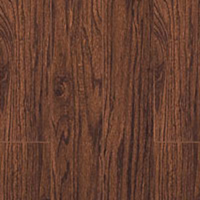 Alloc Elite Satin Umber Hickory Laminate Flooring