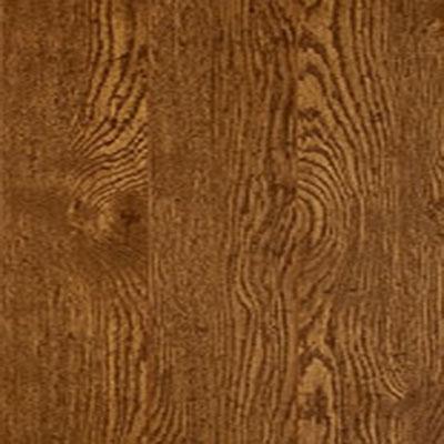 Alloc Elite Seasoned Southwark Oak Laminate Flooring