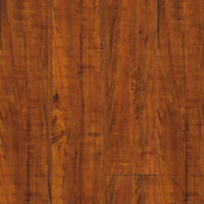 Alloc Elite Shimmering Kingwood Blaze Laminate Flooring