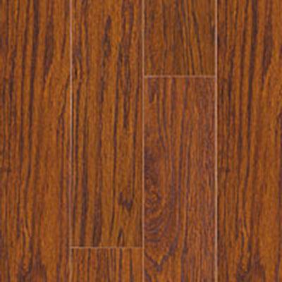 Alloc Elite Silky Henna Hickory Laminate Flooring