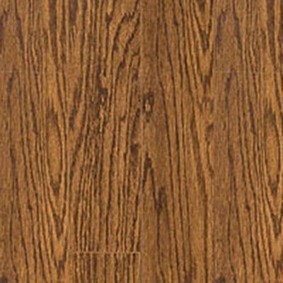 Alloc Elite Sleek Bistre Hickory Laminate Flooring