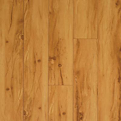 Alloc Elite Vermont Maple Laminate Flooring