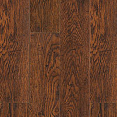 Alloc Elite Weathered Windsor Oak Laminate Flooring