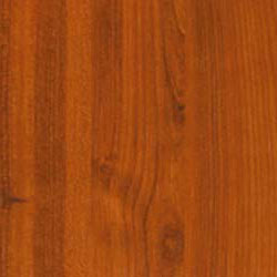 Laminate flooring laminate flooring brands home depot for Laminate flooring brands