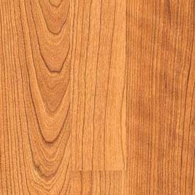 Alloc Original Japanese Cherry Laminate Flooring