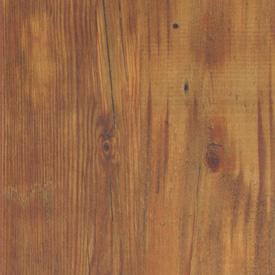 Alloc Original Antique Pine Laminate Flooring