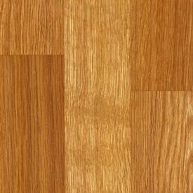 Alloc Original Castle Oak Laminate Flooring