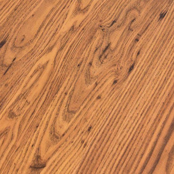Alloc Original Historic Chestnut Laminate Flooring