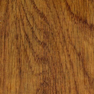 Alloc Original Antique Oak Laminate Flooring